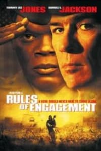 Rules of Engagement | Bmovies