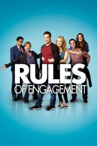 Rules of Engagement - Season 4 | Bmovies