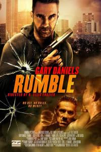 Rumble   Bmovies