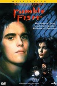 Rumble Fish | Bmovies