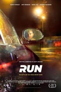 Run | Watch Movies Online