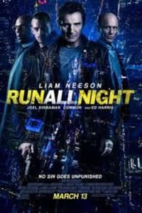 Run All Night | Bmovies