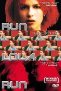 Run Lola Run | Bmovies
