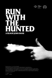 Run with the Hunted | Bmovies