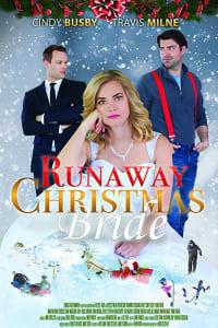Runaway Christmas Bride | Bmovies