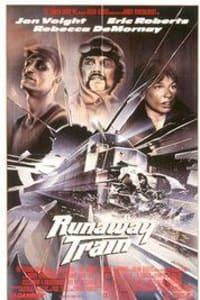Runaway Train   Bmovies