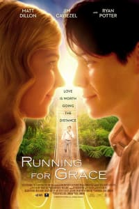 Running for Grace | Bmovies