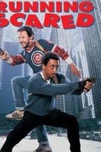 Running Scared (1986) | Bmovies
