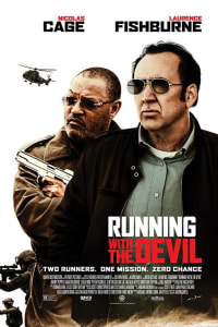 Running with the Devil | Bmovies