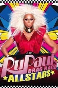 RuPauls All Stars Drag Race - Season 01 | Bmovies