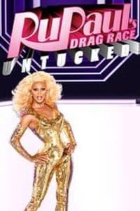 RuPauls All Stars Drag Race Untucked - Season 01 | Bmovies