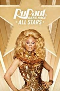 RuPauls Drag Race All Stars - Season 4 | Bmovies