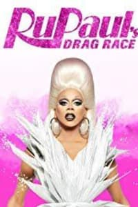 RuPaul's Drag Race - Season 11 | Bmovies