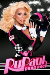 RuPaul's Drag Race - Season 3 | Bmovies