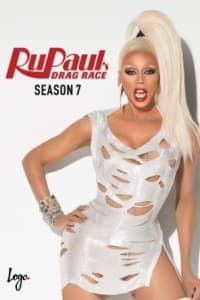 RuPaul's Drag Race - Season 7 | Bmovies