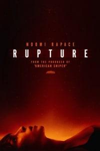 Rupture | Bmovies