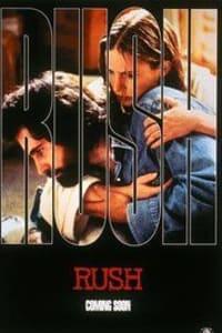 Rush (1991) | Bmovies