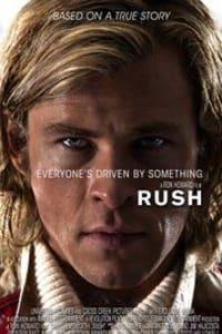 Rush (2013) | Bmovies