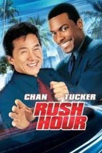 Rush Hour | Bmovies