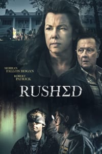 Rushed | Bmovies