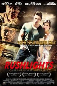 Rushlights   Bmovies