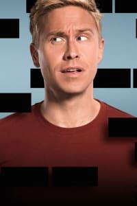 Russell Howard's Good News - Season 04 | Bmovies
