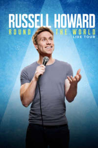 Russell Howard's Good News - Season 09 | Bmovies