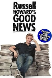 Russell Howard's Good News - Season 10 | Bmovies