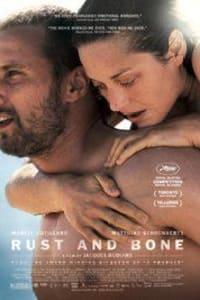 Rust and Bone   Bmovies