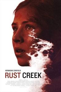 Rust Creek | Bmovies