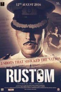 Rustom | Bmovies