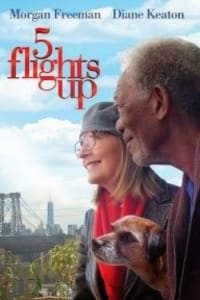 5 Flights Up aka Ruth & Alex | Bmovies