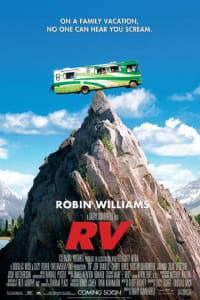 RV | Bmovies