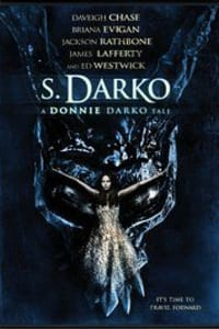 S. Darko | Bmovies