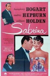 Sabrina (1954) | Bmovies