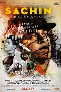 Sachin | Watch Movies Online