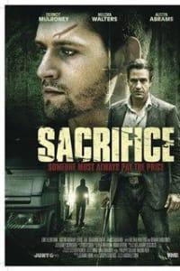 Sacrifice | Bmovies
