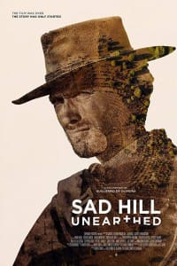Sad Hill Unearthed | Bmovies