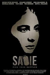 Sadie   Bmovies