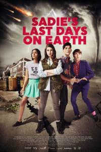 Sadie's Last Days on Earth   Bmovies