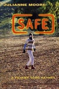 Safe (1995) | Bmovies