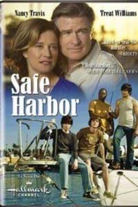 Safe Harbor | Bmovies