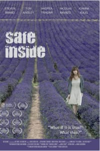 Safe Inside | Bmovies