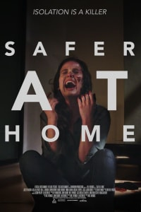 Safer at Home | Bmovies