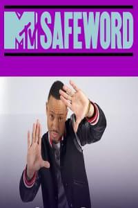 SafeWord US - Season 01 | Bmovies