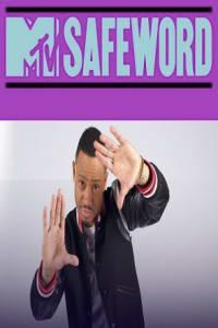 SafeWord (US) - Season 2 | Bmovies