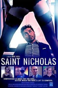 Saint Nicholas | Bmovies