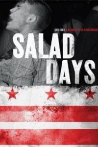 Salad Days | Bmovies