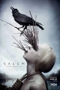 Salem - Season 1 | Bmovies
