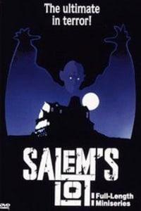 Salem's Lot | Bmovies